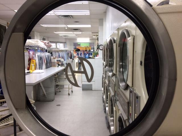 hi-lite-laundromat-in-vancouver